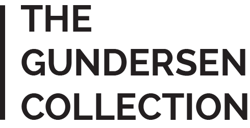 the-gundersen-collection